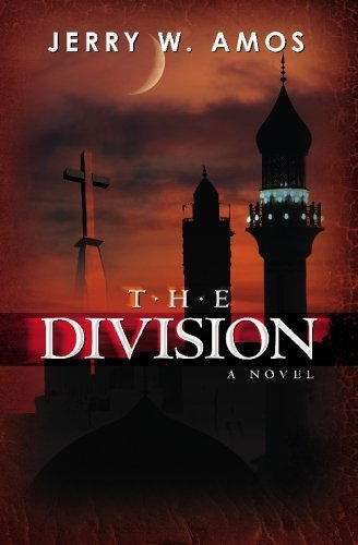 The Division by Jerry W Amos (2010-03-19)