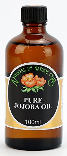 natural-by-nature-jojoba-aceite-100ml