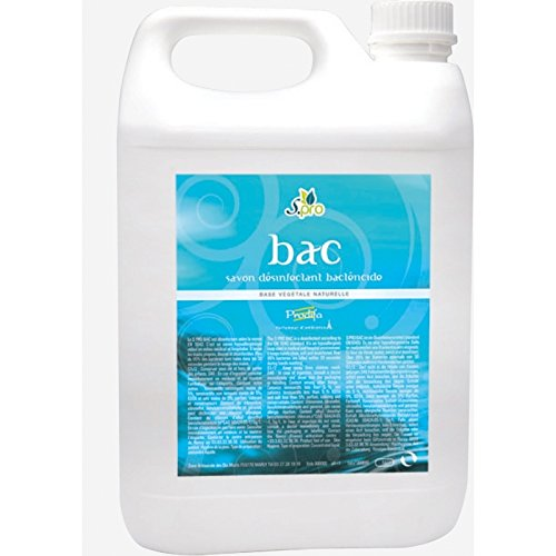 savon-main-antibacterien-5l