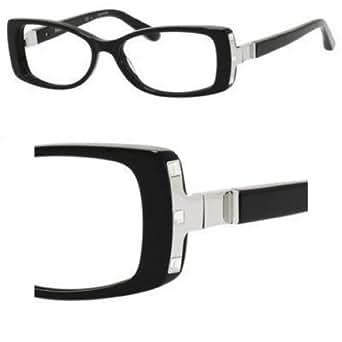 max mara brille mm 1159 807 52 bekleidung. Black Bedroom Furniture Sets. Home Design Ideas