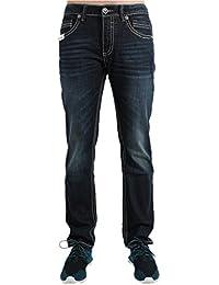 Suchergebnis auf Amazon.de für  Blue Monkey - Jeanshosen   Herren ... 20b85ac87b