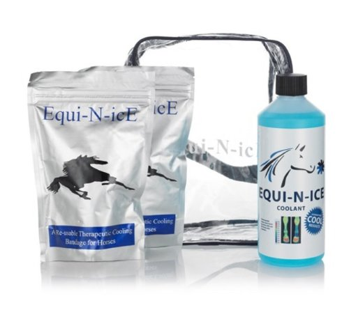 ice-equi-n-ice-horse-leg-cooling-bandages-coolant-stable-pack