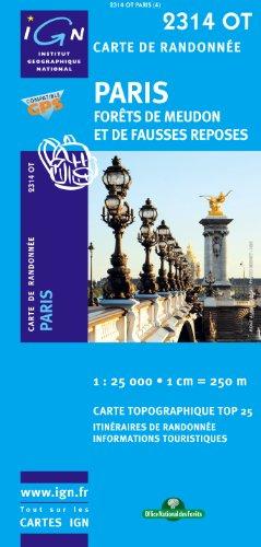 2314ot Paris par ign