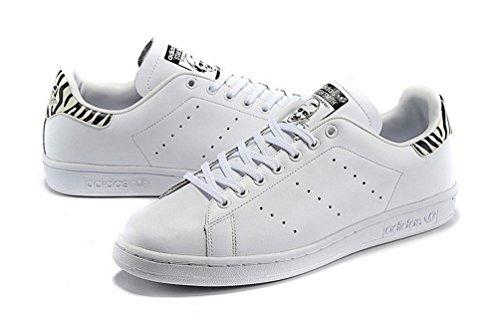 Adidas Stan Smith Sneakers womens X3QSPBAV5MOR