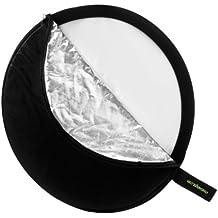 Creative Light 100856Reflektor 5-in-1, 50cm