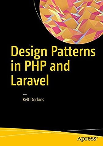 Design Patterns in PHP and