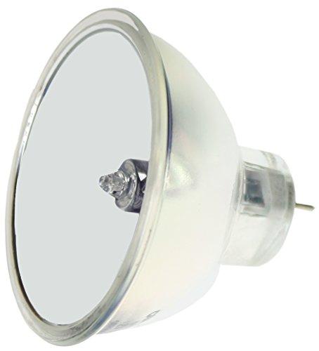 Euromex Halogen Ersatzbirne 12 Volt 100 Watt für Kaltlichtquelle