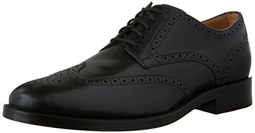 cole-haan-madison-grand-wingtip-oxford