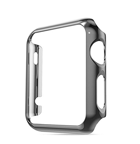 apple-watch-serie-2-coque-42-mm-pacyerr-housse-antichocs-bumper-case-protection-antipoussiere-cover-