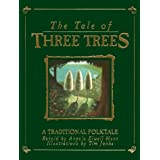 Tale of Three Trees (Deluxe Edition)