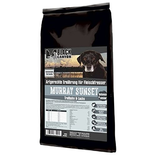 black-canyon-murray-sunset-truthahn-lachs-15kg-altere-ubergewichtige-hunde