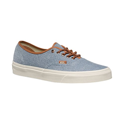Vans Authentic DX Shoes Bleu