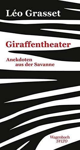 Giraffentheater (SALTO)