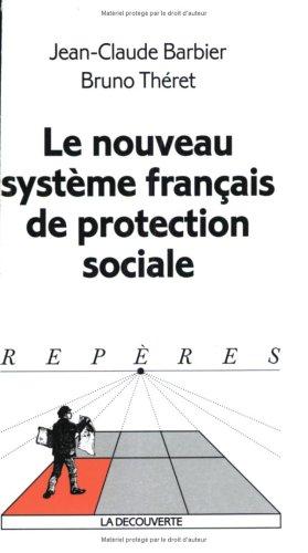 NOUV SYSTEME FRANCAIS PROTECT