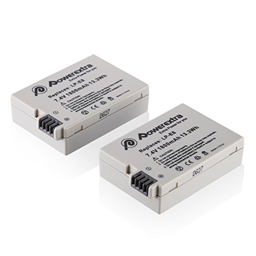 powerextra-2-pack-lp-e8-lpe8-li-ion-battery-for-canon-lp-e8-battery-for-canon-rebel-t3i-t2i-t4i-t5i-