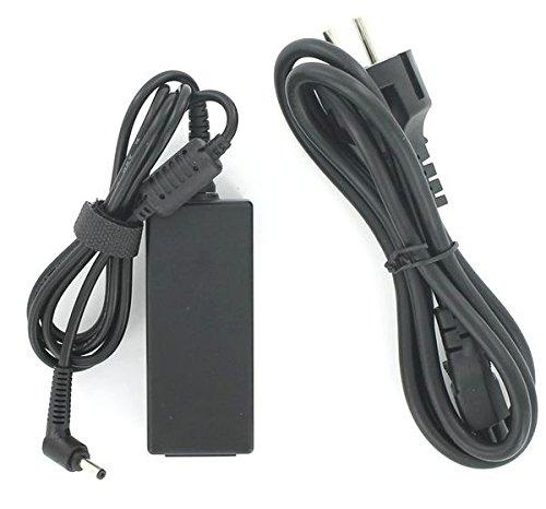 Preisvergleich Produktbild Netzteil kompatibel mit ASUS ZENBOOK UX3410UA-GV028T kompatiblen