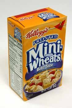 kelloggs-frosted-mini-wheats-cereal-box-case-pack-70-by-kelloggs