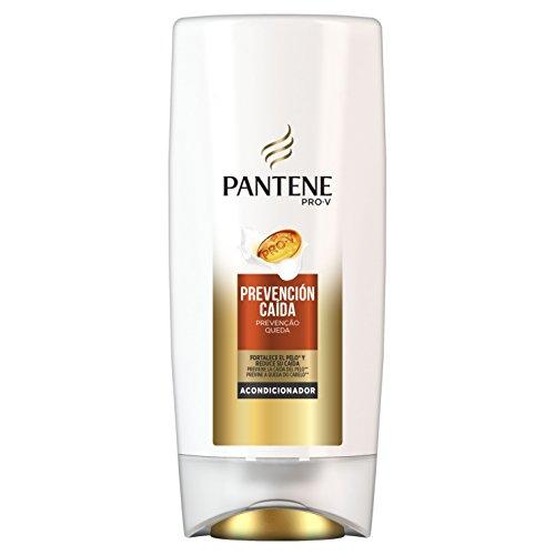 pantene-pro-v-prevencion-caida-acondicionador-para-el-cabello-con-tendencia-a-la-rotura-675-ml