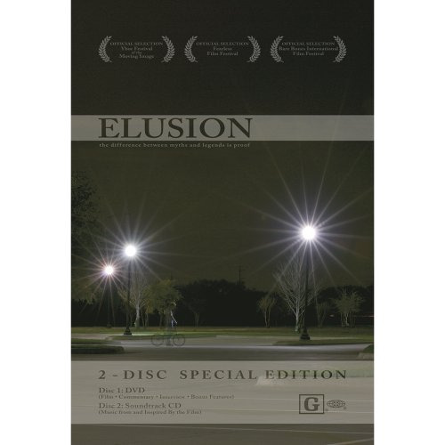 elusion-2-disc-special-edition-dvd-cd