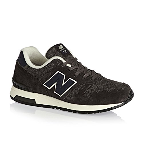 New Balance ML 565 PB ML565PB, Basket Marron
