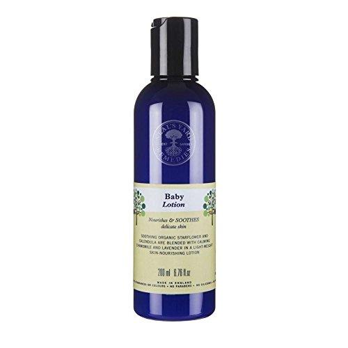 neals-yard-remedies-baby-lotion-200ml