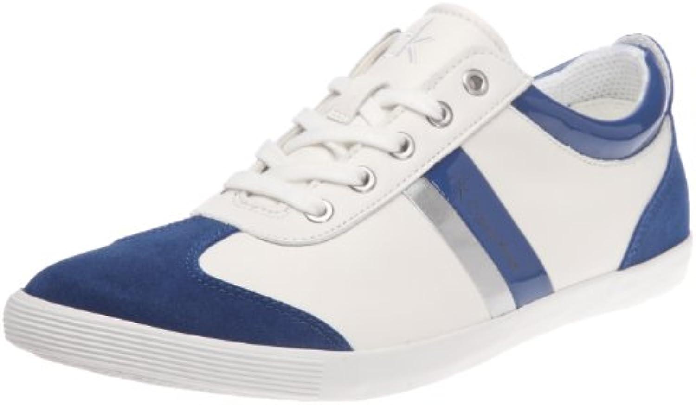 Calvin Klein Theo Herren Sneaker  Billig und erschwinglich Im Verkauf
