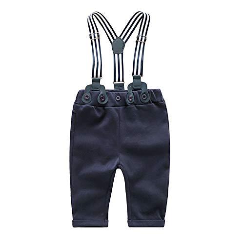 Stampa di Girasole Pantaloncini Jimmackey Neonata Bambine Falbala Tutine Pagliaccetto Fascia 3pcs Abiti Set