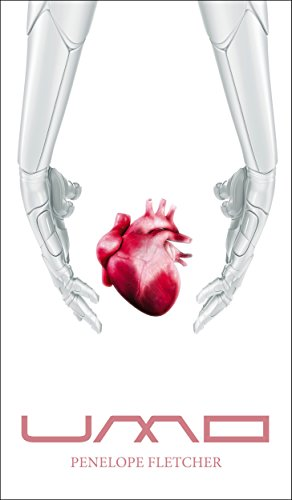 book cover of U.M.O
