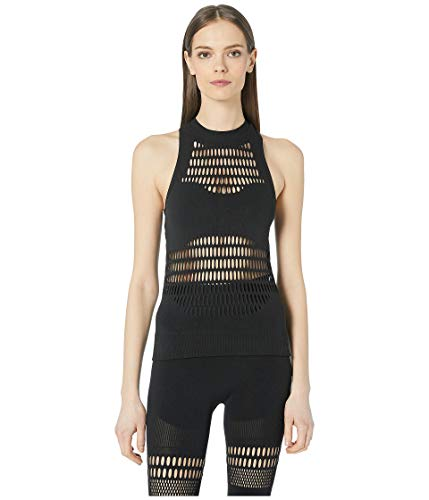 adidas by Stella McCartney Women's Warpknit Tank DU6669