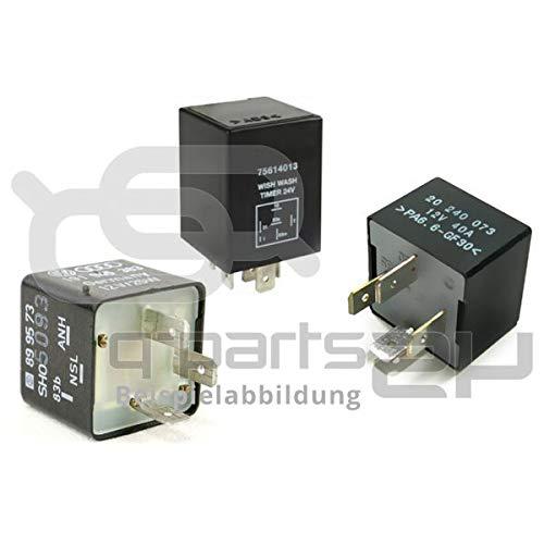 Bosch 0 986 AH0 605 Relais