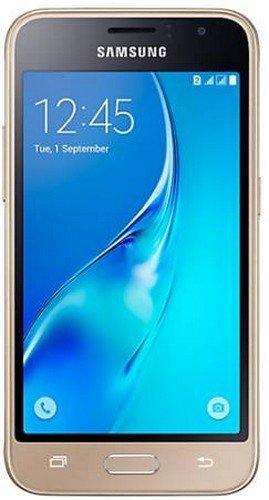 Samsung J120 (Gold)