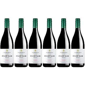 6x-Calvert-Pinot-Noir-2017-Weingut-Felton-Road-Central-Otago-Rotwein
