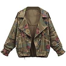 Les Motifs Floraux Vintage De Camouflage Militaire De L armée De Terre  Outcoats Jeans Et 80a61c318f02