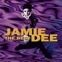 Best of by Dee,Jamie