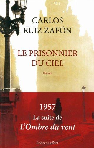 """<a href=""""/node/13058"""">Le prisonnier du ciel</a>"""