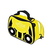 Trunki EAT Range Trixie Lunch/Bag, 27 cm