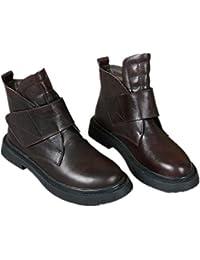 200 donna vintage Scarpe 100 Amazon EUR it Stivali scarpe wCzBSHq