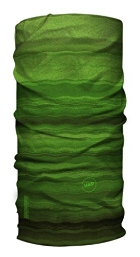 Had Microfibre/one Size Funktionstuch, Branch,