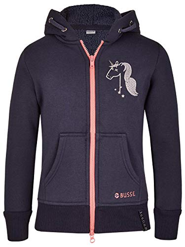 Busse Sweatjacke Kids Collection 146nv
