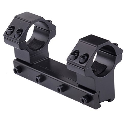 low-profile-11mm-dovetail-rail-one-piece-scope-mount-dovetail-rail-top-waver-rail-100mm-long-1inch25