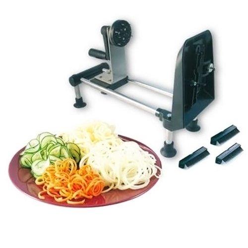 Bron coucke - 4100clr - Coupe-légumes deco guirlande LE ROUET Gourmet