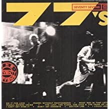 S/T LP (VINYL) US ISLAND 1987 (Katalog-Nummer: 7905651)