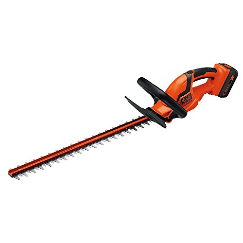 black-decker-lht2436-40v-cordless-hedge-trimmer-24
