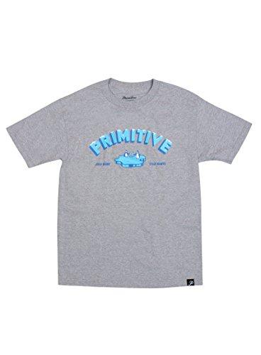 primitive-apparel-icee-t-shirt-grey-s