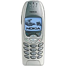 Nokia 6260 HAMA Bluetooth Drivers Download (2019)