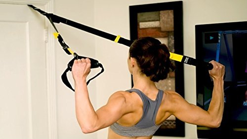 TRX-Training-Door-Anchor-Simple-Portable-Anchor-Attaches-to-Any-Solid-Door-Without-Damaging-Paint-or-Wood
