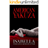 American Yakuza (English Edition)