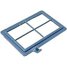 Electrolux 27-EL-142 siuministro para aspiradora - Accesorio para aspiradora (Azul, Color blanco, Electrolux ZAC68, ZTI7, ZFT76)