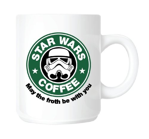 acen-star-wars-starbucks-coffee-ceramic-mug-white-11-oz