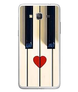 FUSON Designer Back Case Cover for Samsung Galaxy Grand I9082 :: Samsung Galaxy Grand Z I9082Z :: Samsung Galaxy Grand Duos I9080 I9082 (Art Classic Guitar Hobby Instrument )